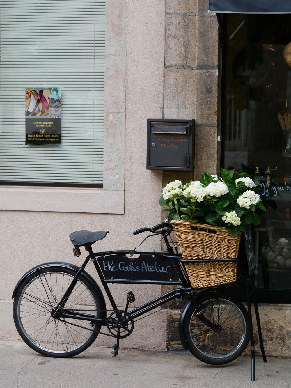 cooks-atelier-beaune-france-1.jpg