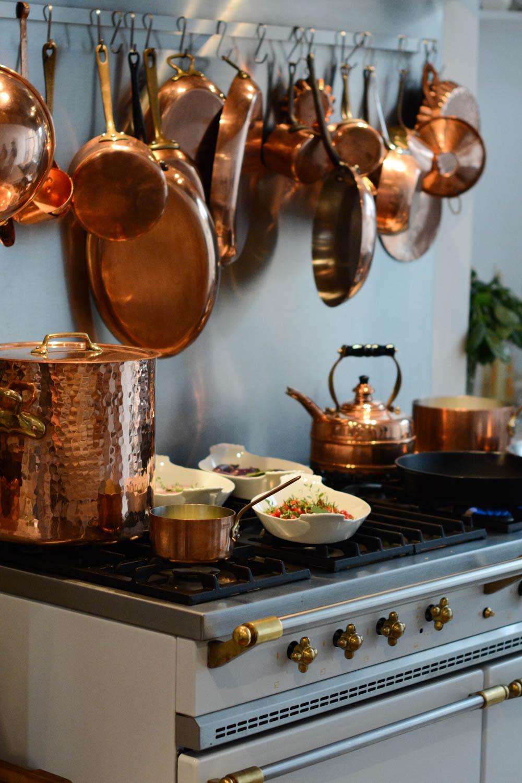 cooks-atelier-beaune-lacanche.jpg