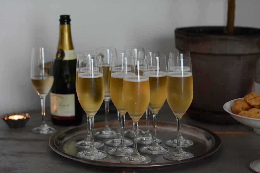 cooks-atelier-beaune-france-champagne.jpg