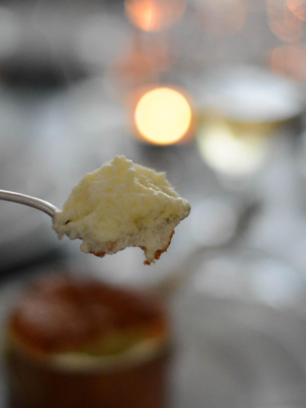 cooks-atelier-beaune-souffle-1.jpg