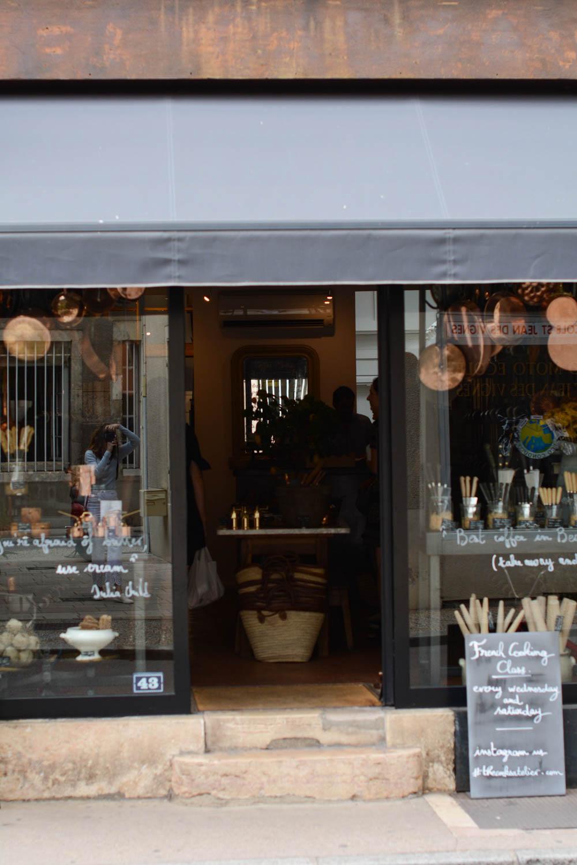 cooks-atelier-beaune-france-4.jpg
