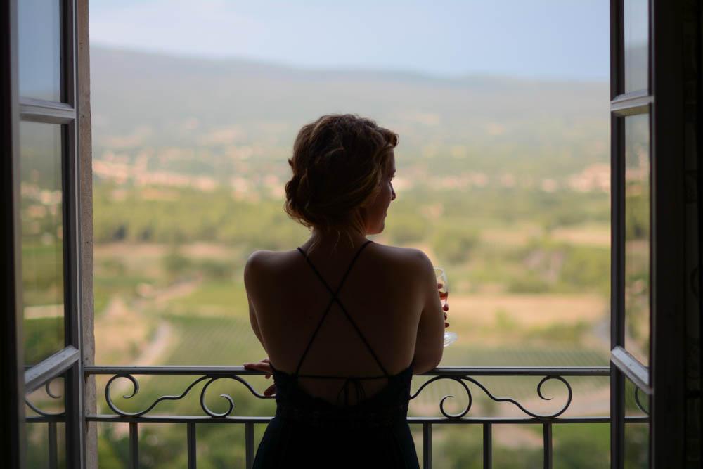 provence-rose-crillon-le-brave-1.jpg