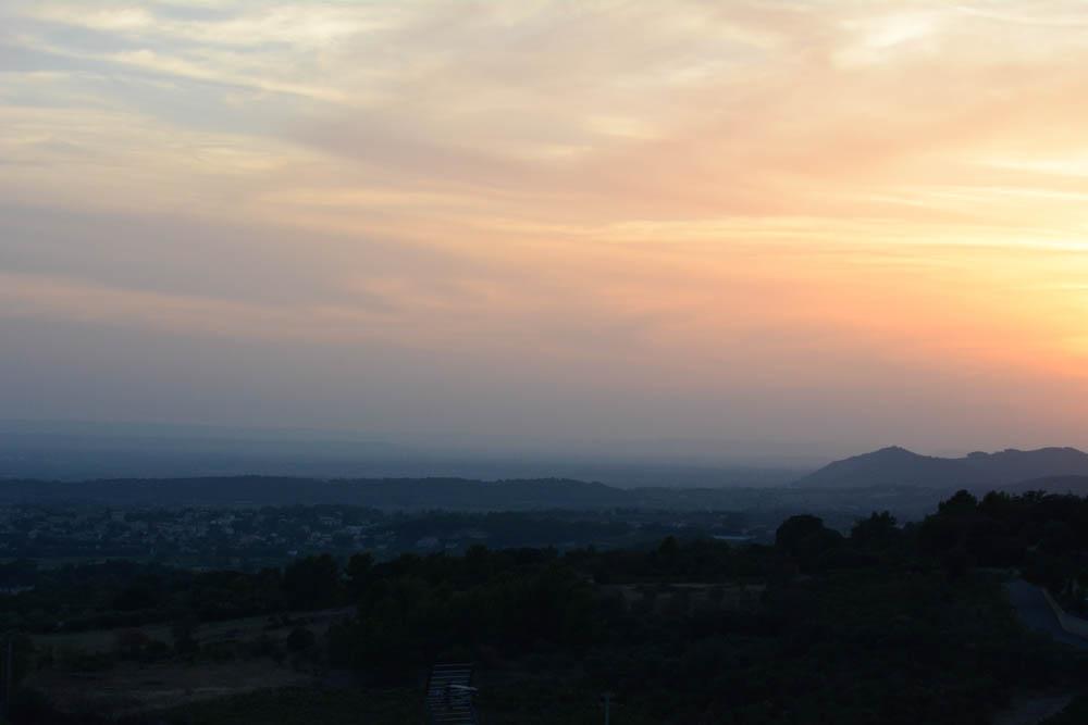 provence-crillon-le-brave-sunset-1.jpg