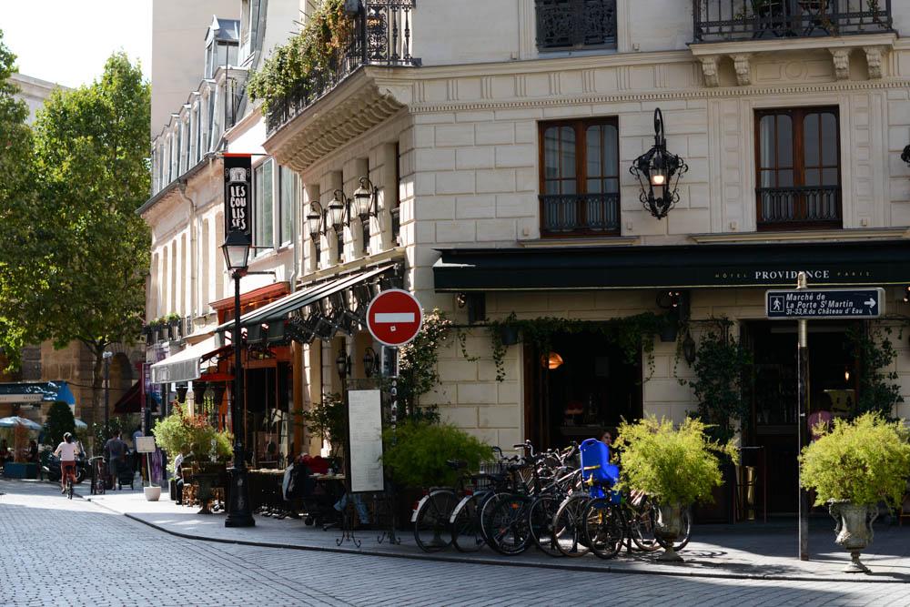 paris-hotel-providence.jpg