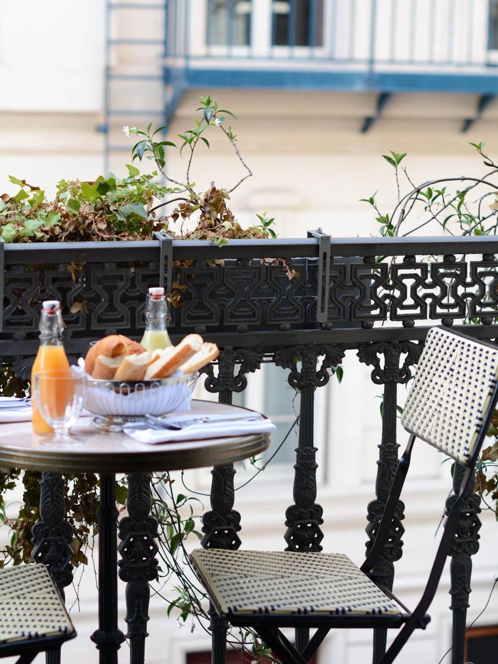 paris-hotel-providence-terrace.jpg
