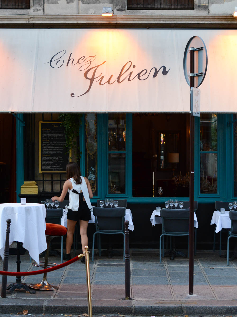 paris-chez-julien.jpg