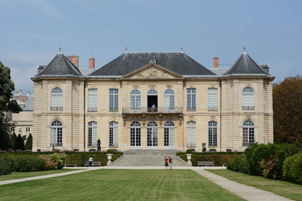 rodin-museum-paris.jpg