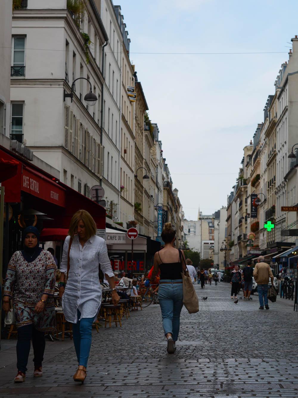 paris-rue-cler.jpg
