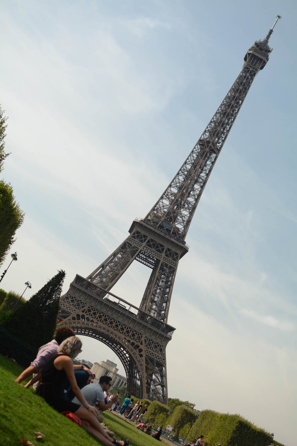 paris-eiffel-tower-1.jpg