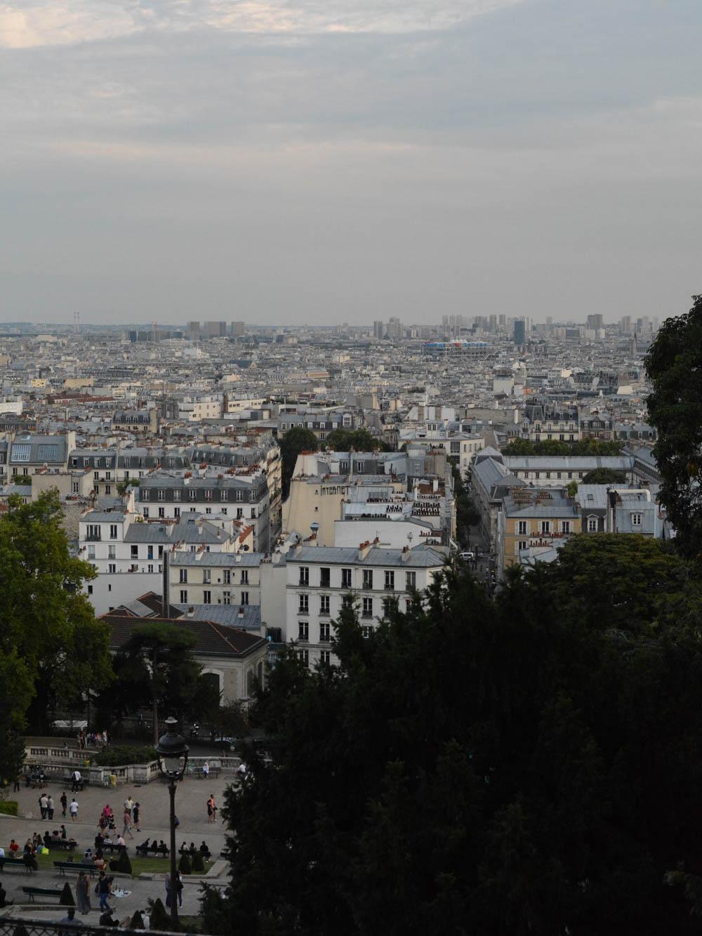 paris-rooftops-montmarte.jpg