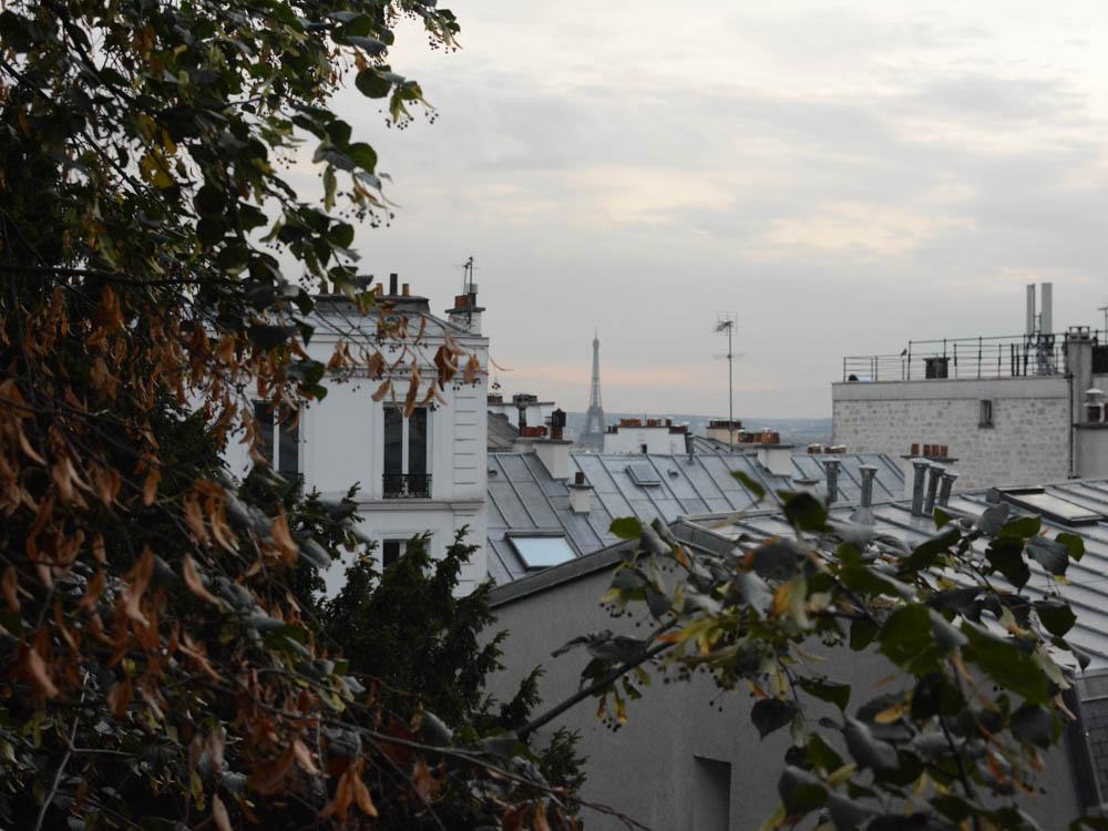 paris-rooftops-montmarte-3.jpg