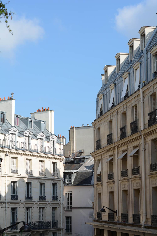 paris-scenes.jpg