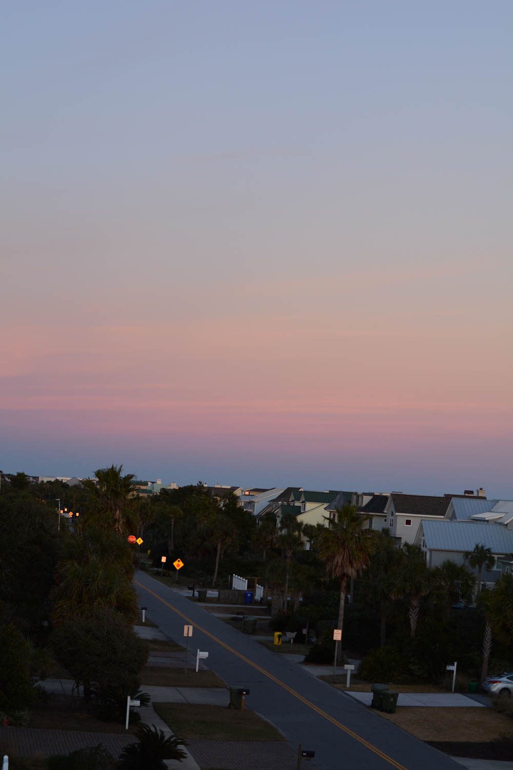 isle-of-palms-charleston-sunset-1.jpg