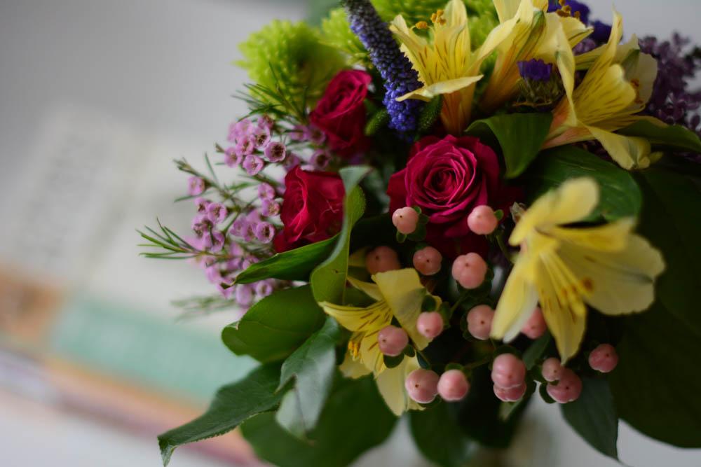 flowers-celebrate.jpg