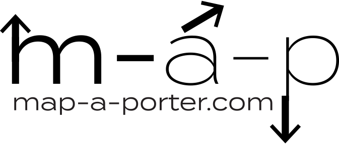MAP-A-PORTER