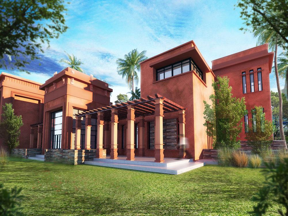 10 Villa.JPG