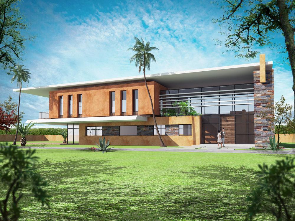 12 Villa .jpg