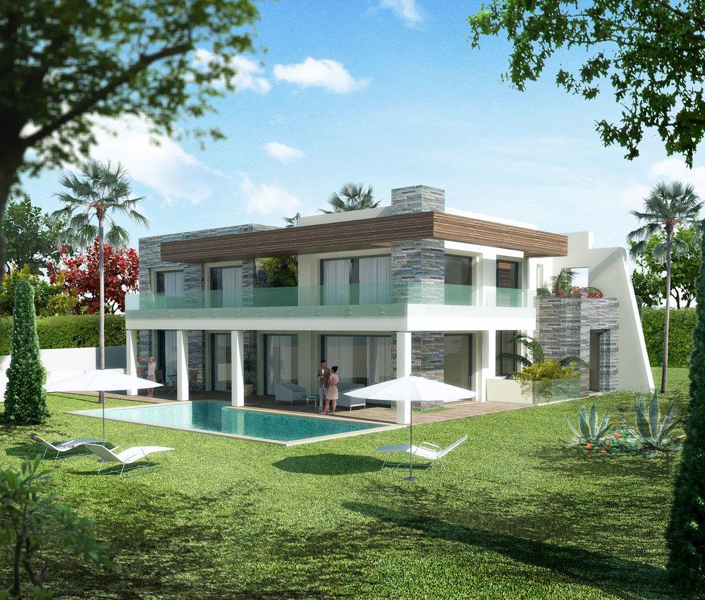 12 villa (2).JPG