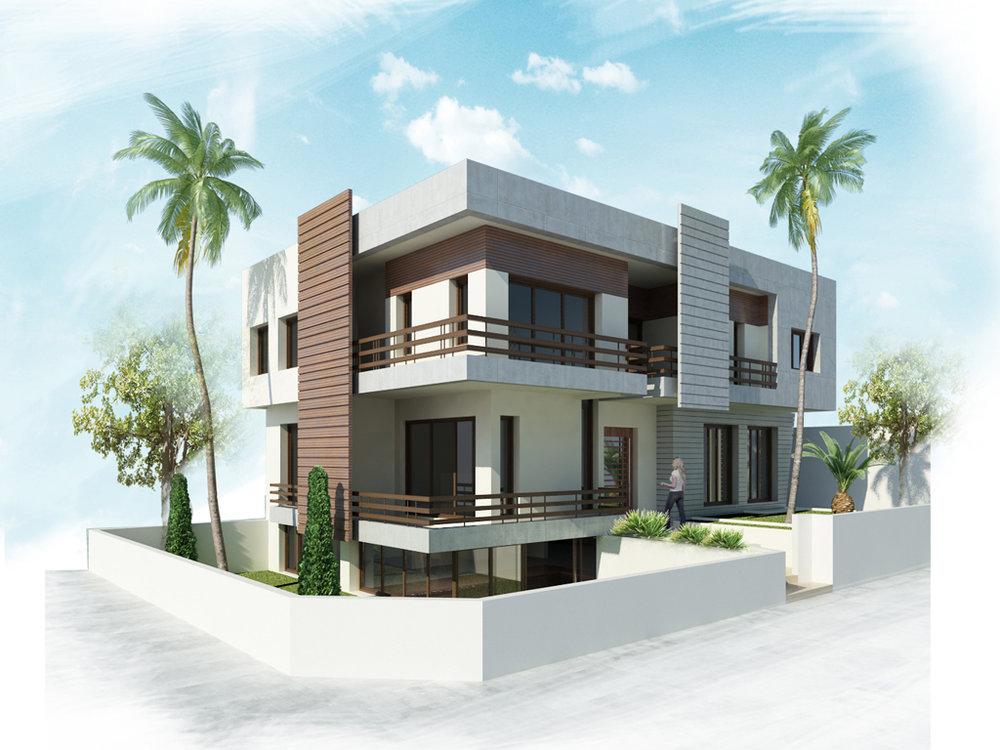 61 villa.jpg
