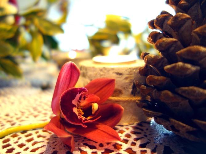 Christmas-Blog-5.jpg