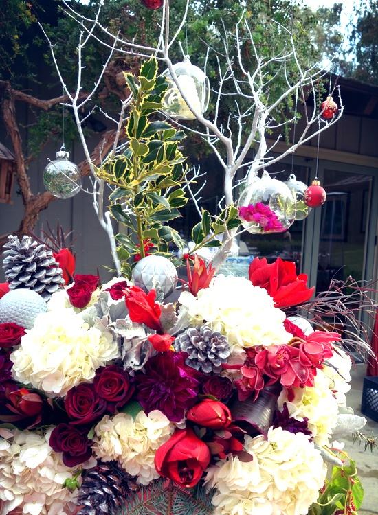 Christmas-Blog-6.jpg
