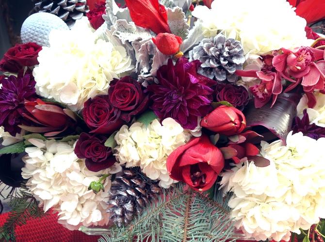 Christmas-Blog-7.jpg