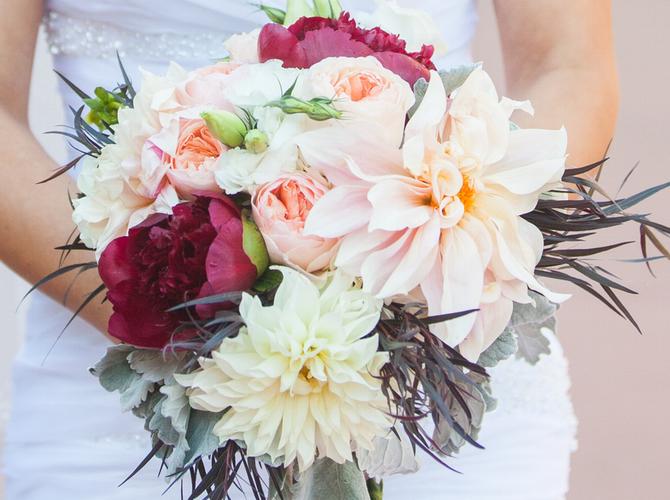 bouquete-1.jpg