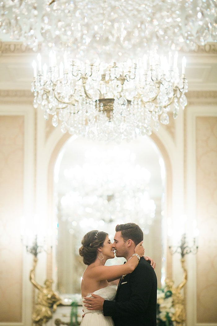 westgate-hotel-fresh-parisian-elegance-wedding-inspiration31.jpg