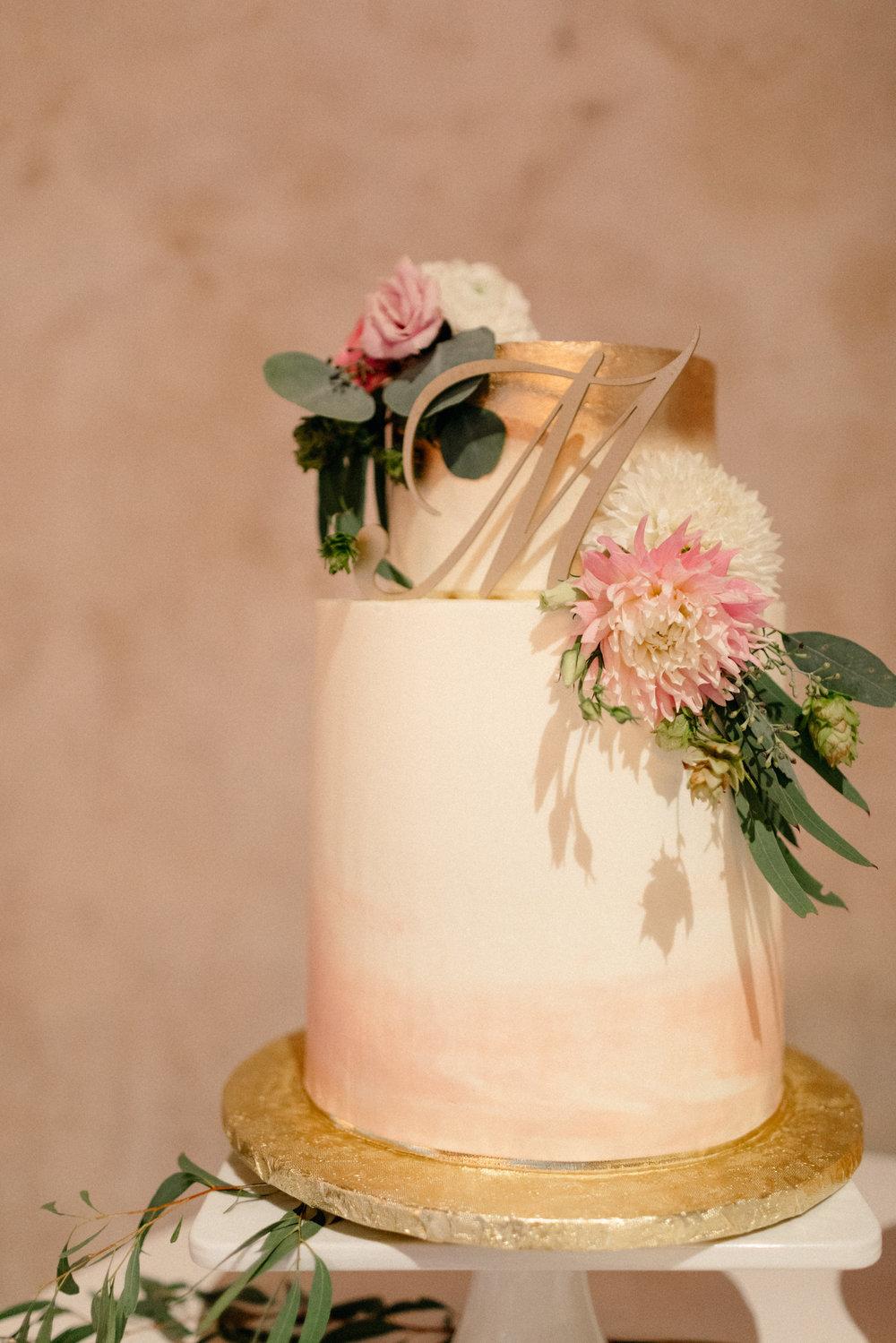 Eli Jaclyn married-Reception-0104.jpg