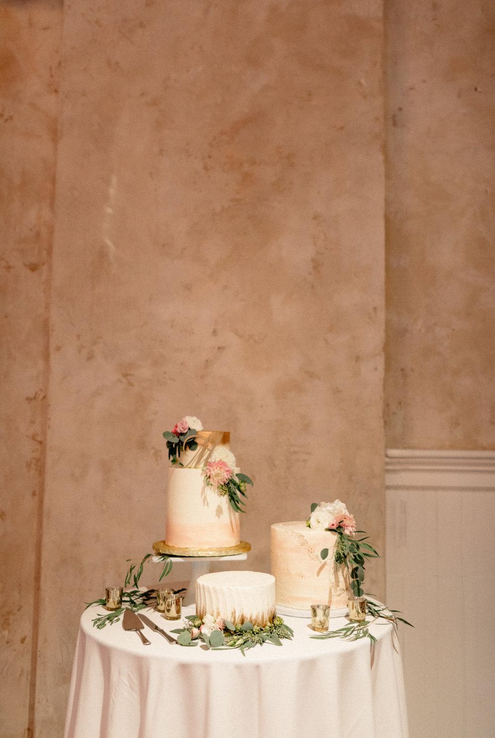 Eli Jaclyn married-Reception-0107.jpg