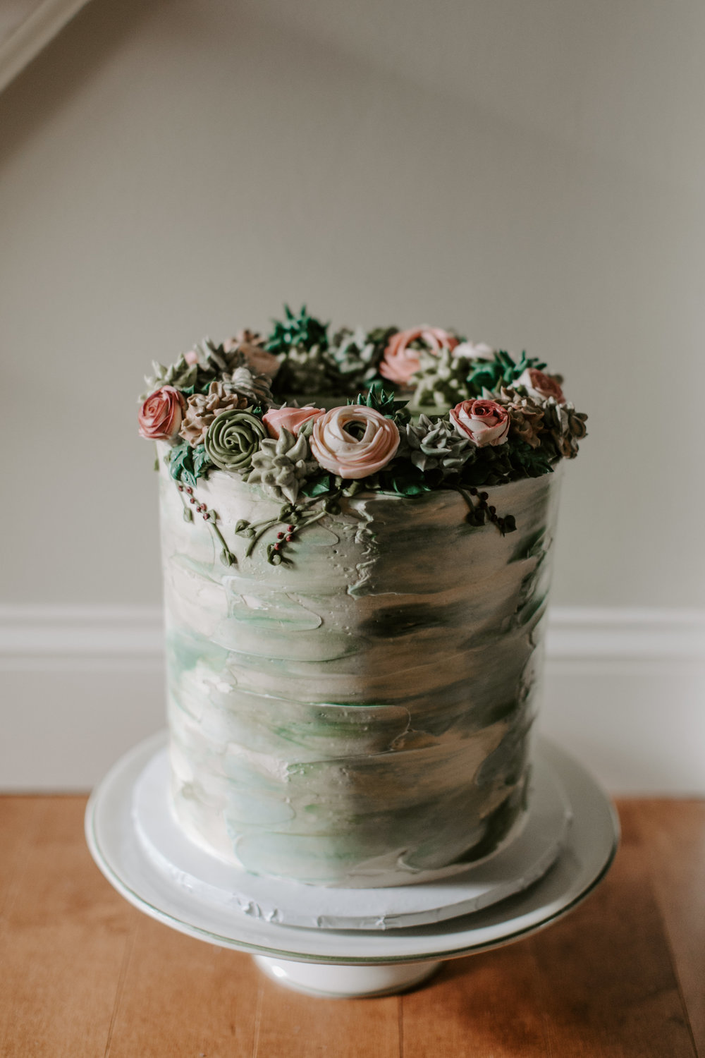 engagement party cake-1.jpg