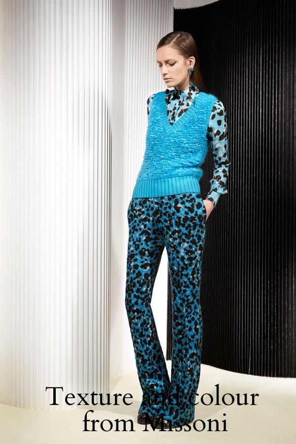 2015 knitwear missoni.jpg