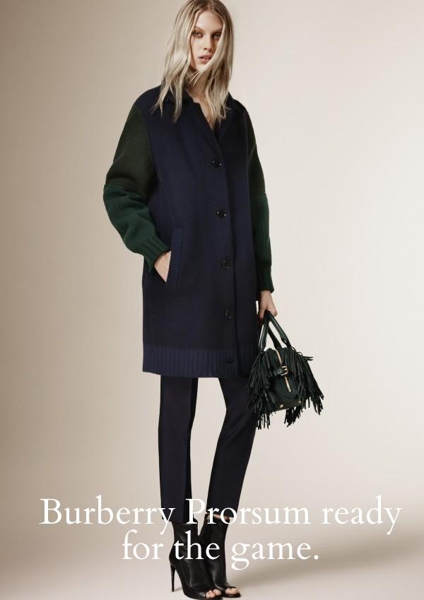 2015 Burberry Prorsum college knitwear.jpg