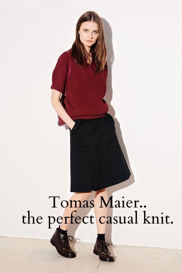 2015 Thomas Maier knitwear.jpg