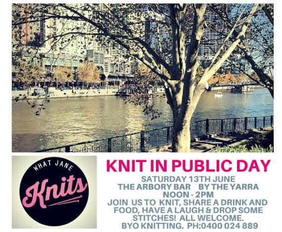 knitinpublicday