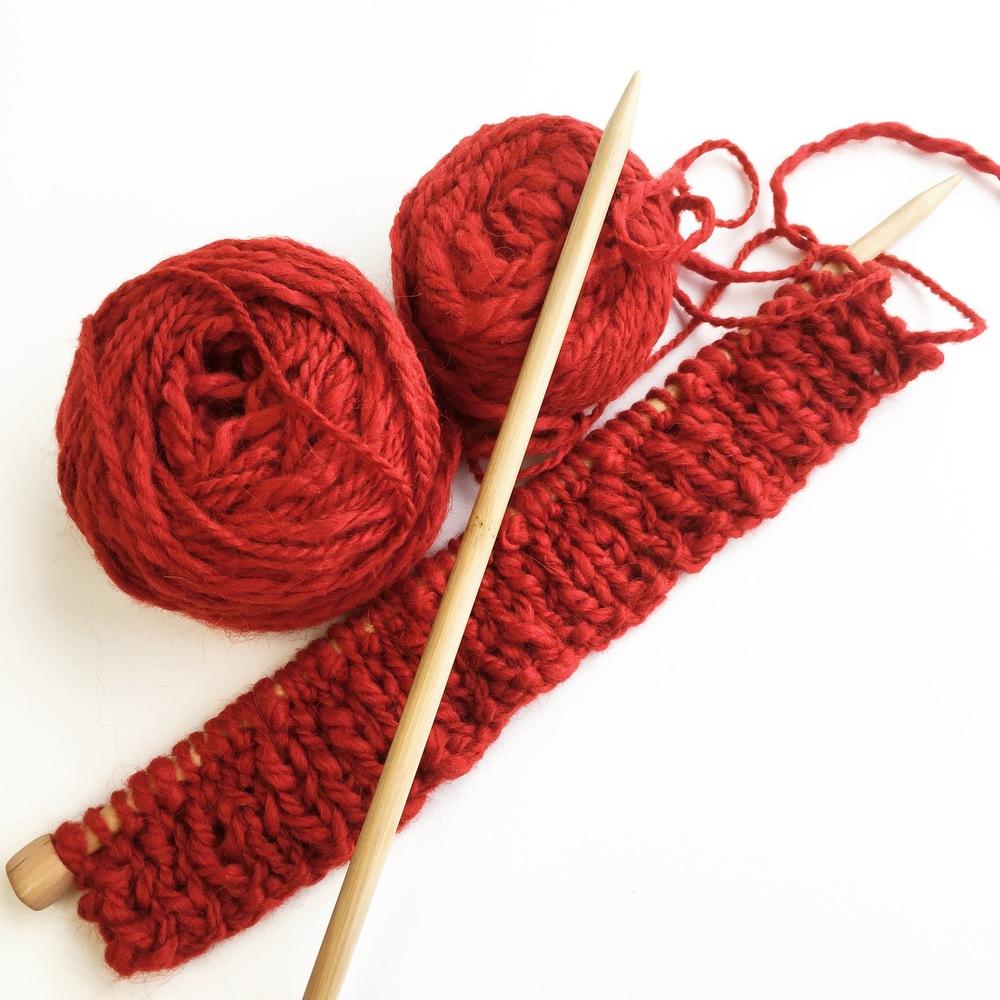 red knitting.jpg