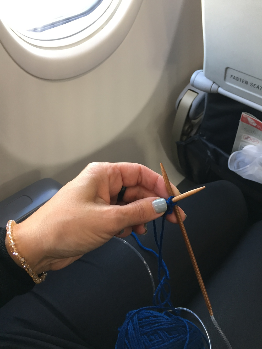 plane knitting.jpeg
