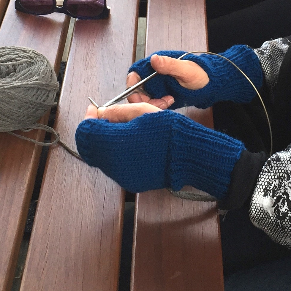 knitting handwarmers.jpeg