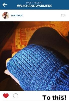 insta share knit.jpg