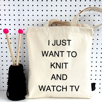 http://www.notonthehighstreet.com/kellyconnordesigns/product/knitting-gift-knit-and-tv-knitting-bag