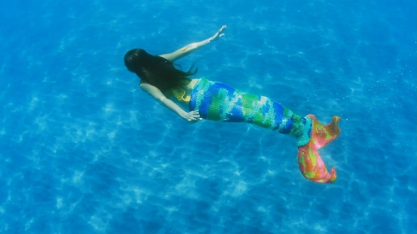 Olek mermaid YARN movie.jpg