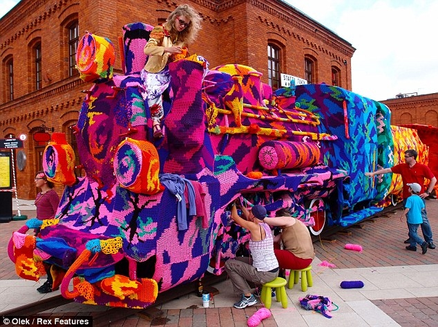 olek train YARN movie.jpg