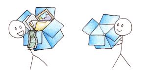 dropbox-share-art.jpg