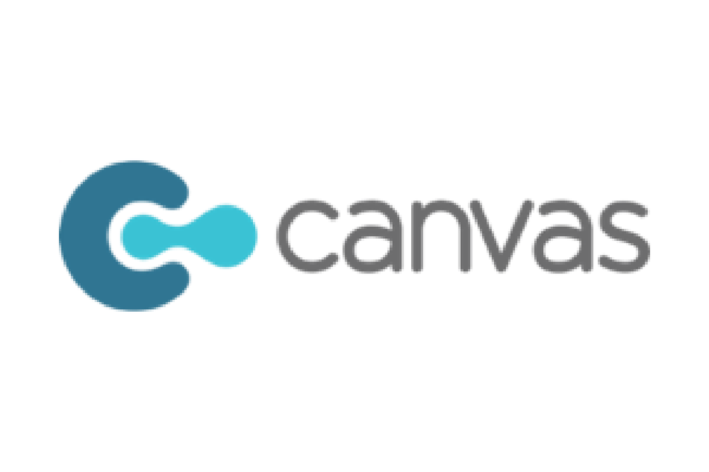 canvas-custom-mobile-apps-business-forms