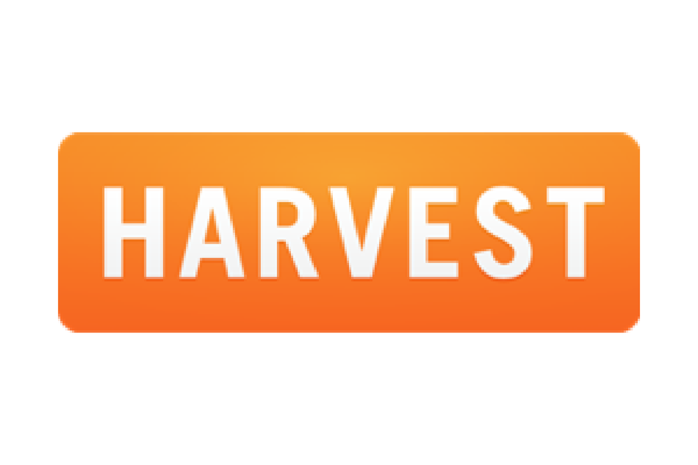 harvest-time-tracking-financial-management-accounting-expense-reports