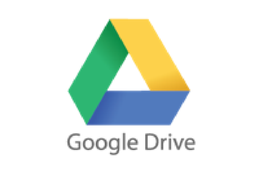google-for-work-file-storage-collaboration