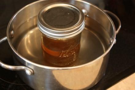 heat honey.jpg