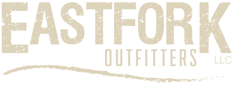 Eastfork Outfitters, LLC