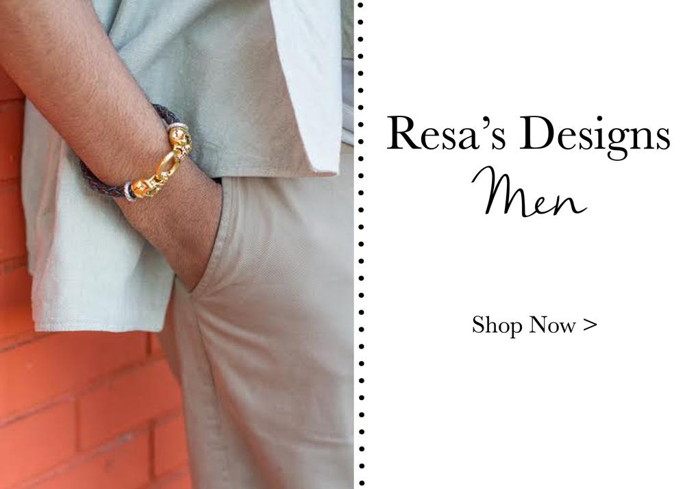 Resas Designs Men Promo .jpg