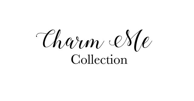 Officially Dropped !!! 💛 Its payday! Go get yourself somethin' cute 😘 #resasdesigns #CharmMeCollection #handmadejewelry #cubiczirconia #happyfriday